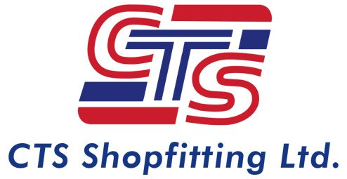 CTS SHOP FITTING